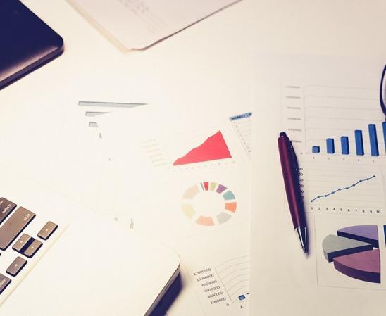 comptabilité et fiscalité