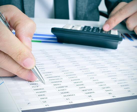 gestion fiscalité